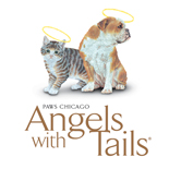 Angels With Tails - Roscoe Village