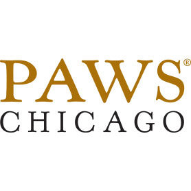 Home Page | PAWS Chicago