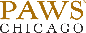 PAWS Chicago | Chicago's largest No Kill humane and adoption organization